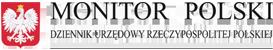 logo monitor polski
